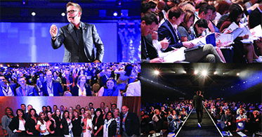 Hội nghị, hội thảo 1