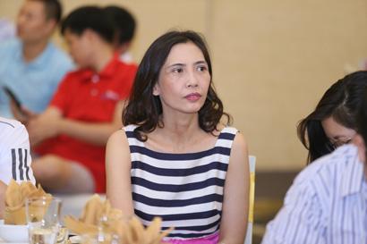 Công ty tổ chức sự kiện chuyên nghiệp tại Hà Nội 9