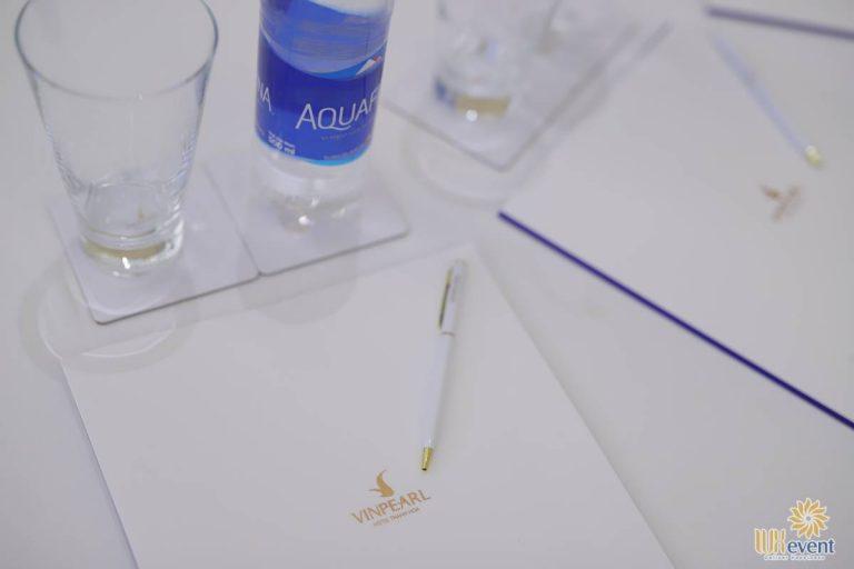 Hội nghị triển khai kế hoạch năm 2019 - Tổng công ty viễn thông MobiFone 6