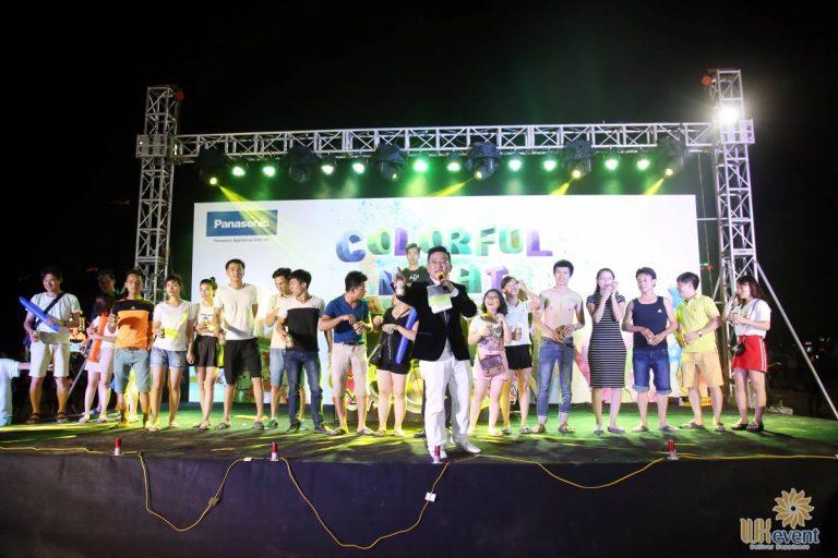 Du lịch Sầm Sơn 2 ngày 1 đêm - PANASONIC APPLIANCES VIỆT NAM 10