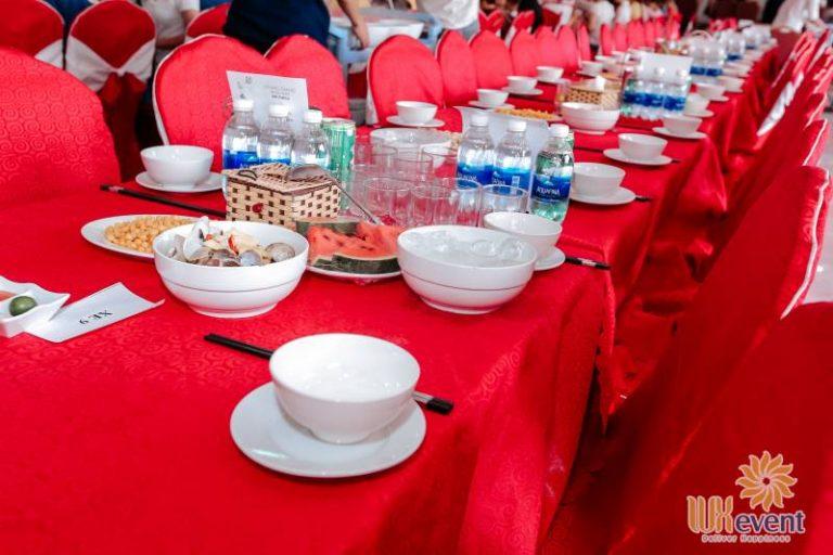 Chuong-trinh-du-lich-teambuilding-he-SEWS_0H4A5169