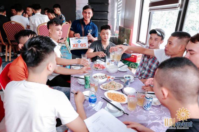 Chuong-trinh-du-lich-teambuilding-he-SEWS_0H4A5174