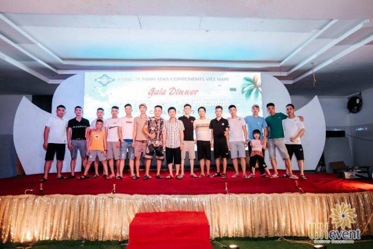 Chuong-trinh-du-lich-teambuilding-he-SEWS_0H4A5331