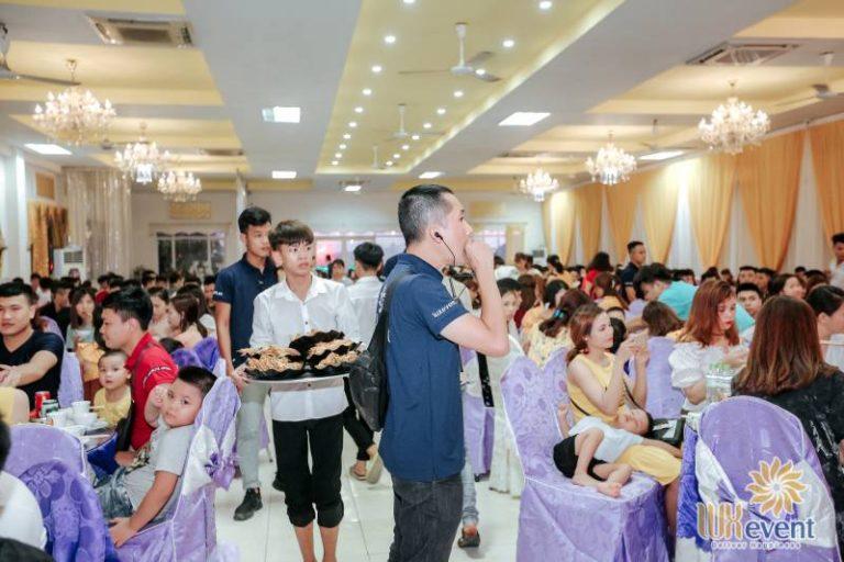 Chuong-trinh-du-lich-teambuilding-he-SEWS_0H4A5360