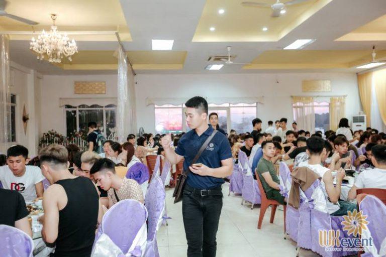Chuong-trinh-du-lich-teambuilding-he-SEWS_0H4A5369