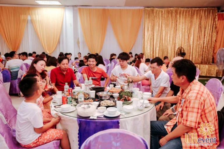 Chuong-trinh-du-lich-teambuilding-he-SEWS_0H4A5388