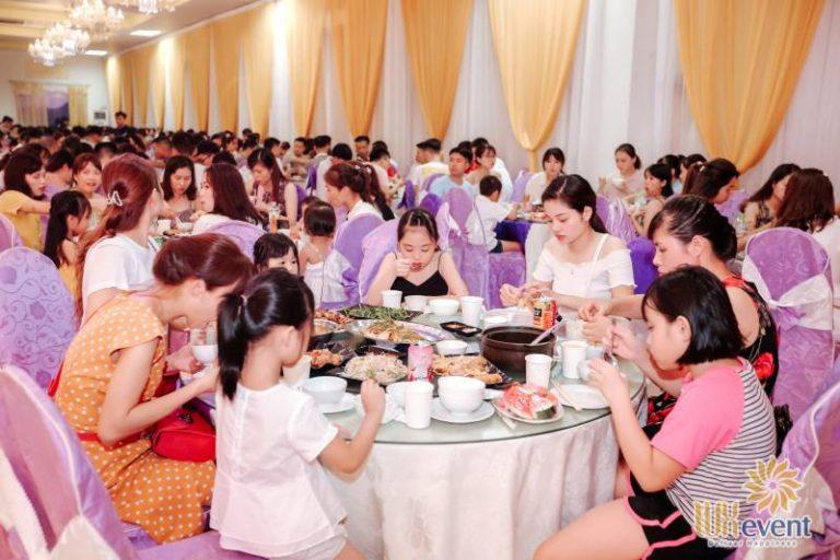 Chuong-trinh-du-lich-teambuilding-he-SEWS_0H4A5396