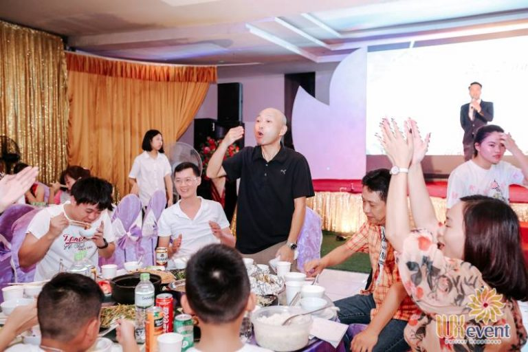 Chuong-trinh-du-lich-teambuilding-he-SEWS_0H4A5416