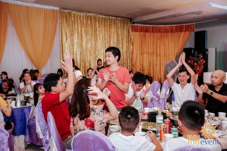 Chuong-trinh-du-lich-teambuilding-he-SEWS_0H4A5420