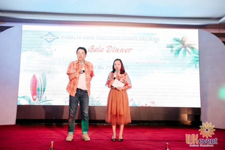 Chuong-trinh-du-lich-teambuilding-he-SEWS_0H4A5425