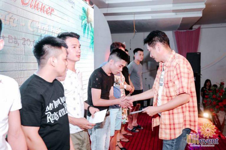 Chuong-trinh-du-lich-teambuilding-he-SEWS_0H4A5448