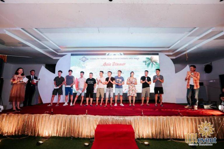 Chuong-trinh-du-lich-teambuilding-he-SEWS_0H4A5458