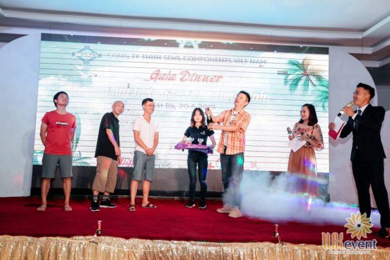 Chuong-trinh-du-lich-teambuilding-he-SEWS_0H4A5467
