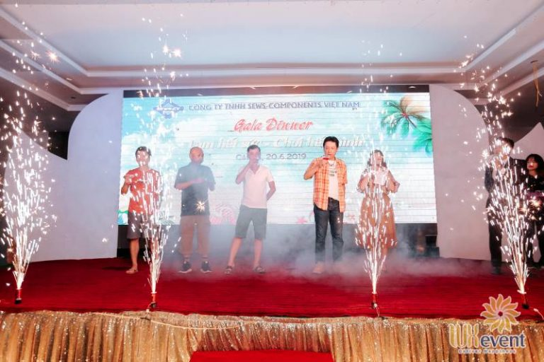 Chuong-trinh-du-lich-teambuilding-he-SEWS_0H4A5481