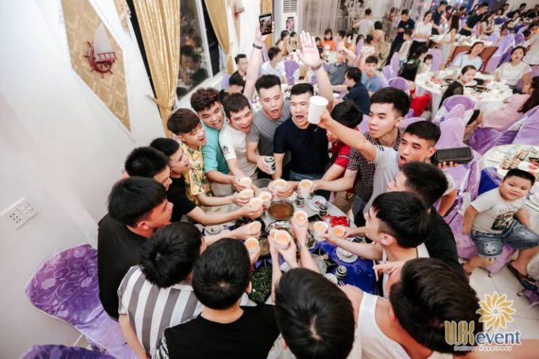Chuong-trinh-du-lich-teambuilding-he-SEWS_0H4A5505