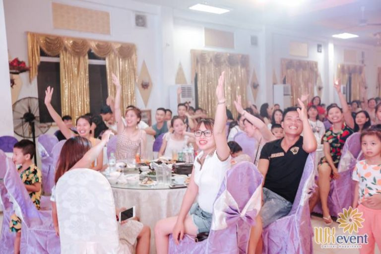Chuong-trinh-du-lich-teambuilding-he-SEWS_0H4A5558