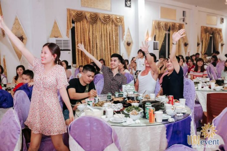 Chuong-trinh-du-lich-teambuilding-he-SEWS_0H4A5570