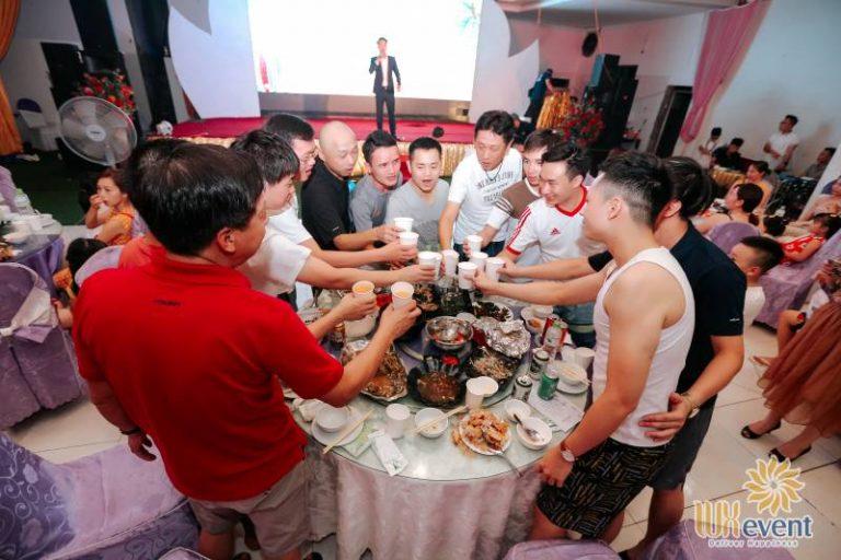 Chuong-trinh-du-lich-teambuilding-he-SEWS_0H4A5666