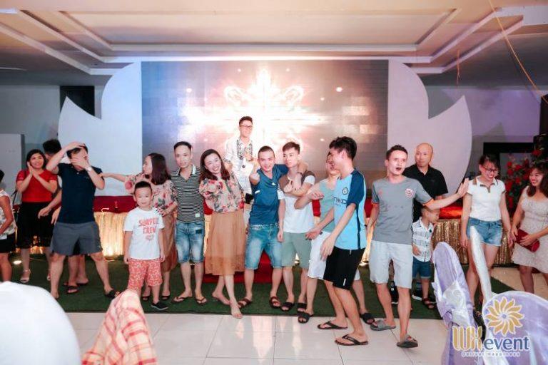 Chuong-trinh-du-lich-teambuilding-he-SEWS_0H4A5733