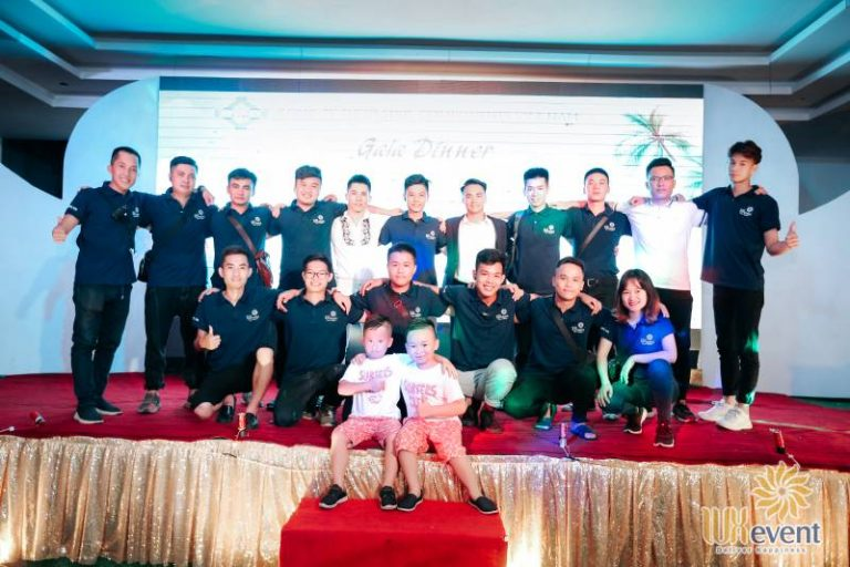 Chuong-trinh-du-lich-teambuilding-he-SEWS_0H4A5786