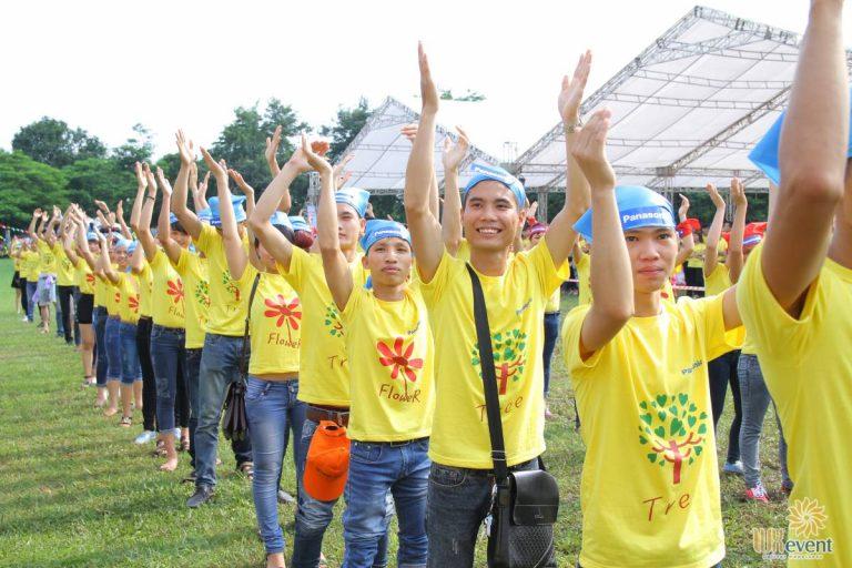 chuong-trinh-familyday-panasonic-File0226