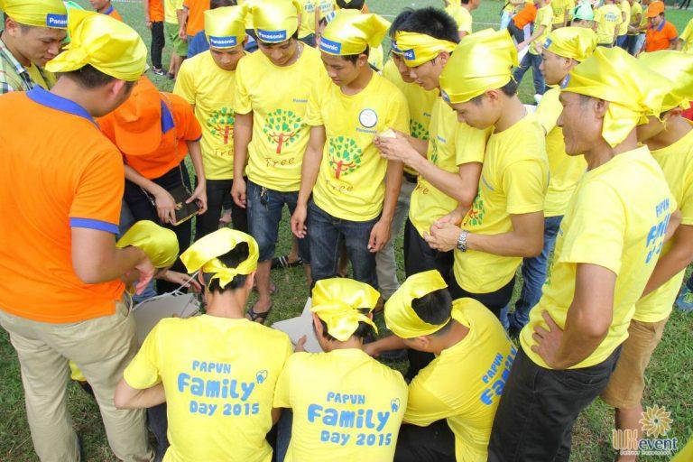 chuong-trinh-familyday-panasonic-File0292