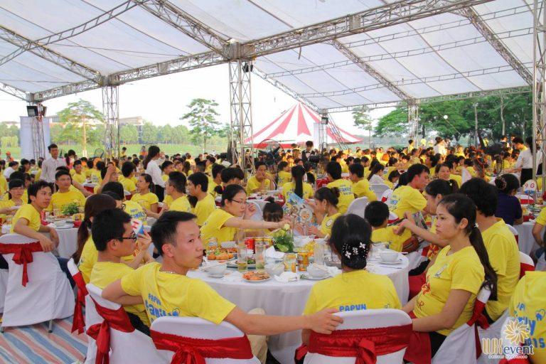 chuong-trinh-familyday-panasonic-IMG_3529