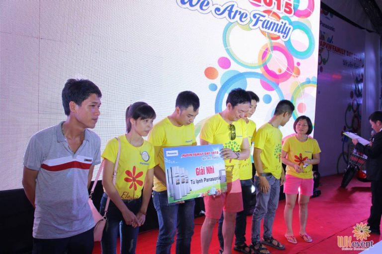 chuong-trinh-familyday-panasonic-IMG_3701