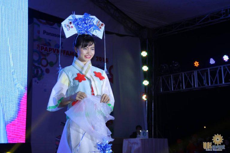 chuong-trinh-familyday-panasonic-IMG_3731