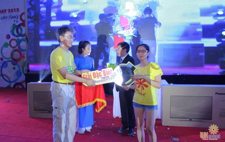 chuong-trinh-familyday-panasonic-IMG_3853