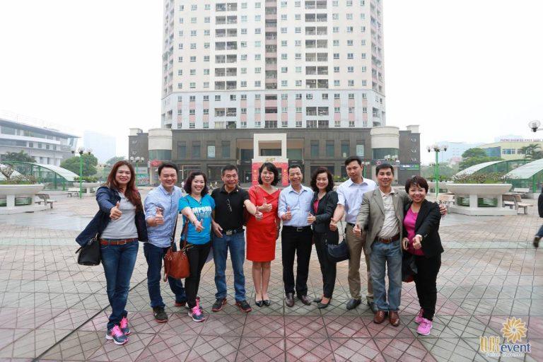 chuong-trinh-teambuilding-bni-IMG_2192