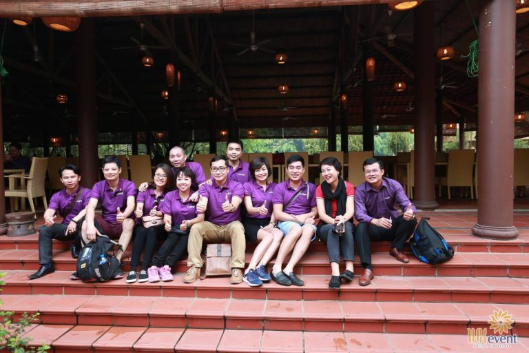 chuong-trinh-teambuilding-bni-IMG_2212