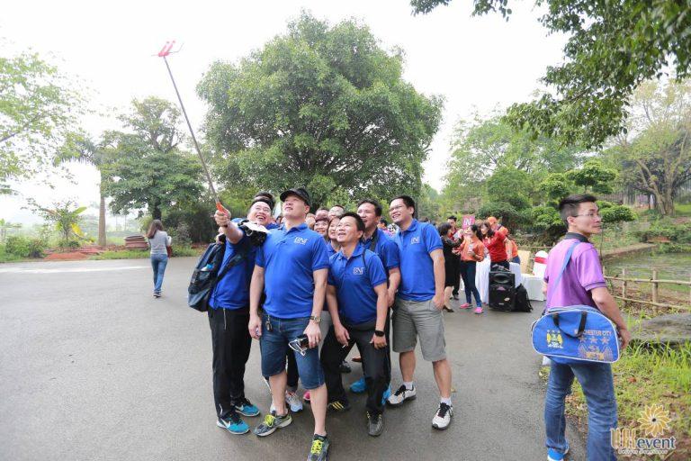 chuong-trinh-teambuilding-bni-IMG_2228