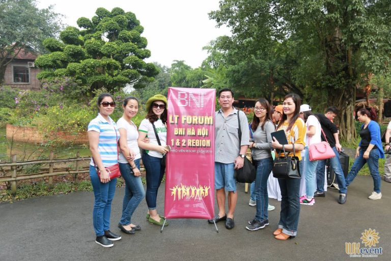 chuong-trinh-teambuilding-bni-IMG_2234