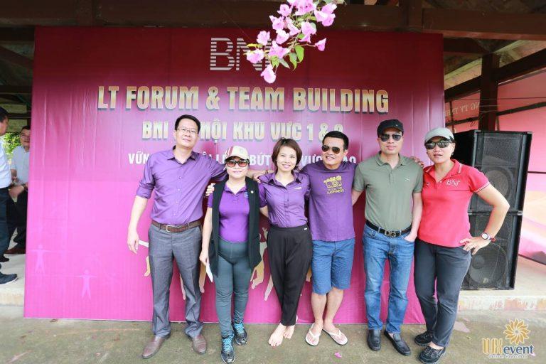 chuong-trinh-teambuilding-bni-IMG_2271
