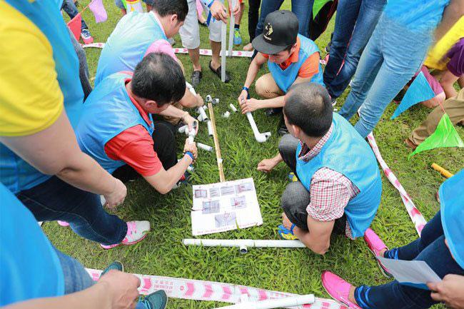 chuong-trinh-teambuilding-bni-IMG_2284''
