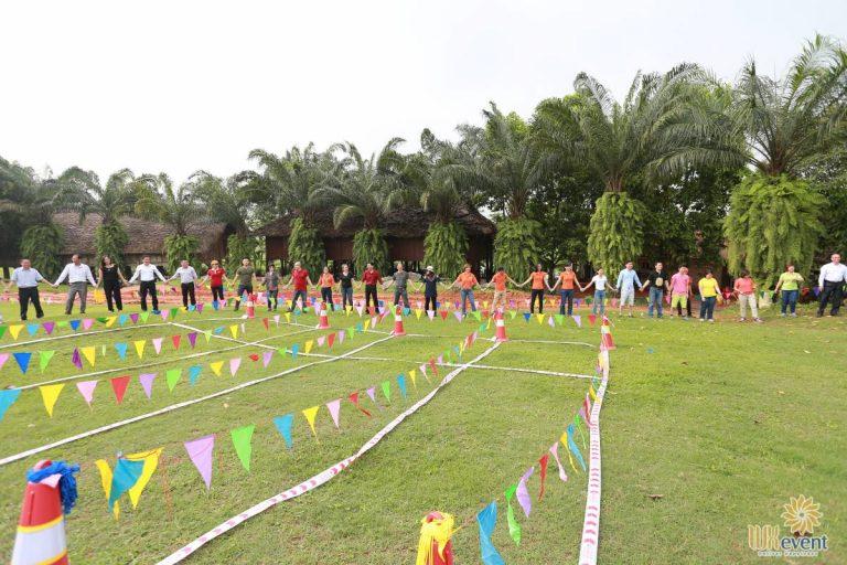 chuong-trinh-teambuilding-bni-IMG_2284