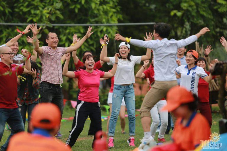 chuong-trinh-teambuilding-bni-IMG_2639