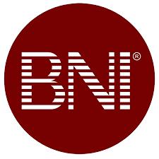 """TỔ CHỨC TEAMBUILDING – """" VỮNG VÀNG NỘI LỰC"""" - HIỆP HỘI BNI 13"""
