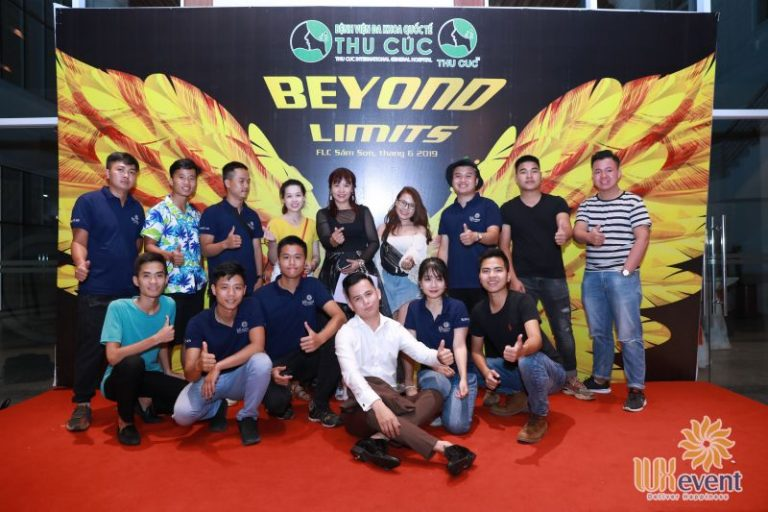 Luxevent-to-chuc-du-lich-teambuilding-benh-vien-thu-cucNhân sự Luxevent