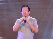 Lễ kỷ niệm 5 năm thành lập Panasonic Việt Nam 13