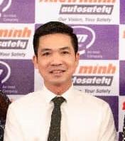 công ty tổ chức họp báo chuyên nghiệp