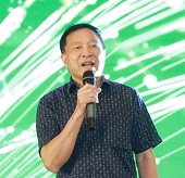 Công ty tổ chức sự kiện chuyên nghiệp tại Hà Nội 10