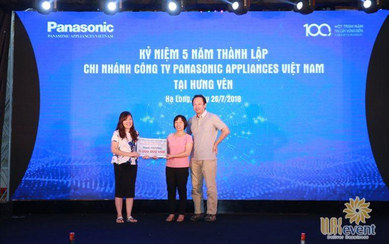 to-chuc-le-ky-niem-5-nam-thanh-lap-Panasonic-Luxevent-010