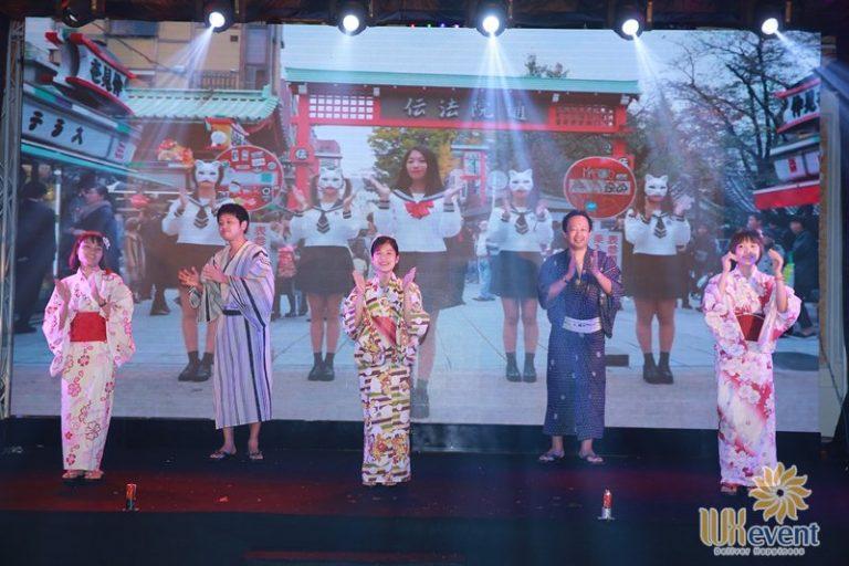 to-chuc-le-ky-niem-5-nam-thanh-lap-Panasonic-Luxevent-022