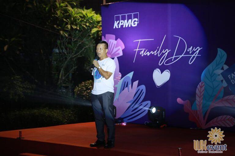 Luxevent tổ chức ngày hội gia đình KPMG Việt Nam 024