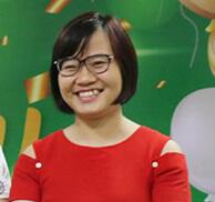 Giám đốc nhân sự Nagakawa Việt Nam