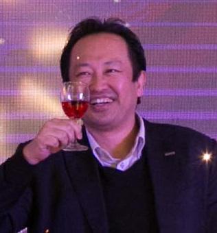 Tổ chức tiệc tất niên cuối năm - Công ty TNHH Panasonic Appliances Việt Nam 7