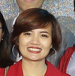 Tổ chức lễ kỷ niệm 10 năm thành lập - Công ty CP Relia Việt Nam 7