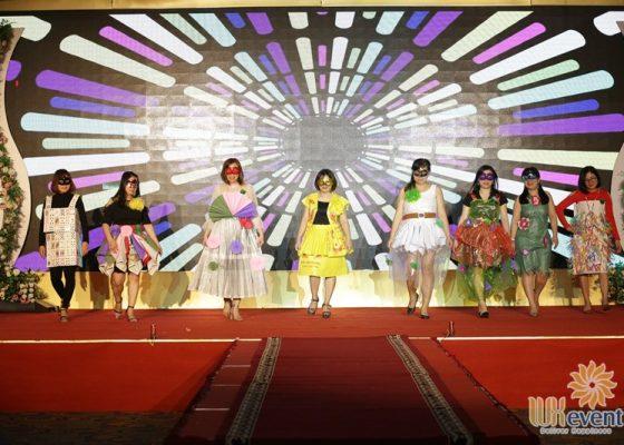 tổ chức lễ kỷ niệm 10 năm thành lập Relia Việt Nam 022